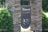 3060 Peninsula Pointe Drive - Photo 1