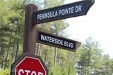 3060 Peninsula Pointe Drive - Photo 13