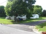 1206 Wiscassett Street - Photo 2