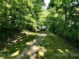 83 Choke Berry Ridge - Photo 12