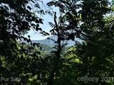 83 Choke Berry Ridge - Photo 13