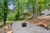 531 Mountainview Drive - Photo 38