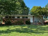 1719 Archdale Drive - Photo 1
