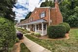 1215 Green Oaks Lane - Photo 1