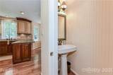2917 Trotters Road - Photo 25