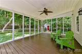 2917 Trotters Road - Photo 41