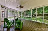 2917 Trotters Road - Photo 43