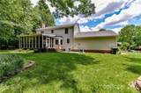 2917 Trotters Road - Photo 45