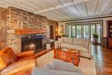 925 Hunting Country Road - Photo 12