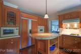 925 Hunting Country Road - Photo 17