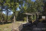 925 Hunting Country Road - Photo 40