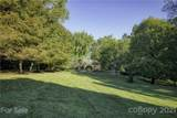 925 Hunting Country Road - Photo 9