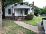 317 Mildred Avenue - Photo 1