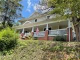 233 Blue Ridge Street - Photo 2