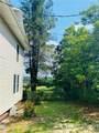 233 Blue Ridge Street - Photo 19