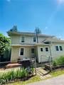 233 Blue Ridge Street - Photo 20
