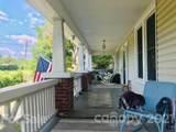 233 Blue Ridge Street - Photo 3