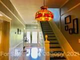 233 Blue Ridge Street - Photo 7