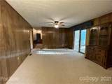 642 Central Street - Photo 11