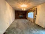 642 Central Street - Photo 4