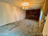 642 Central Street - Photo 5