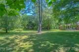 49 Oakwood Drive - Photo 20