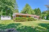 49 Oakwood Drive - Photo 22