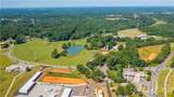 14720 Brown Mill Road - Photo 17