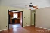 5017 Oak Leaf Lane - Photo 11