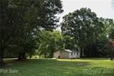 5017 Oak Leaf Lane - Photo 3