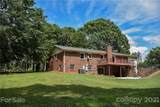 5017 Oak Leaf Lane - Photo 5
