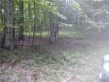 1 Haw View Drive - Photo 1
