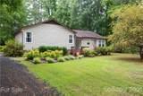 4841 Country Oaks Drive - Photo 1