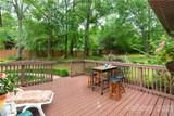 4841 Country Oaks Drive - Photo 11