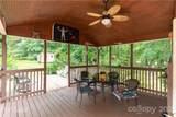 4841 Country Oaks Drive - Photo 8