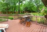 4841 Country Oaks Drive - Photo 10