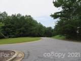 Lot 25 Westwinds Drive - Photo 4