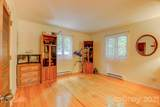 401 Hungry River Road - Photo 15