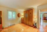 401 Hungry River Road - Photo 16