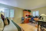 401 Hungry River Road - Photo 17