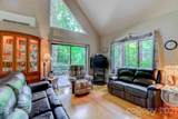 401 Hungry River Road - Photo 22