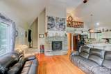 401 Hungry River Road - Photo 24
