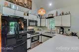 401 Hungry River Road - Photo 28