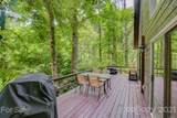 401 Hungry River Road - Photo 4