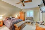 401 Hungry River Road - Photo 31