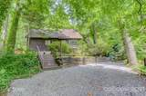 401 Hungry River Road - Photo 39