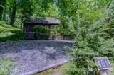 401 Hungry River Road - Photo 45