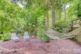 401 Hungry River Road - Photo 6