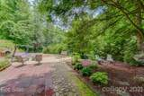 401 Hungry River Road - Photo 10