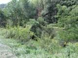 11270 Us Hwy 19W Highway - Photo 12